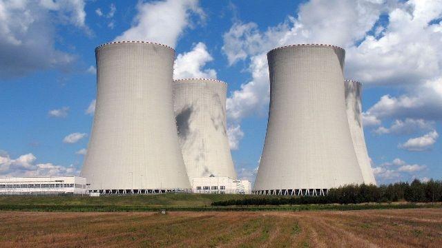 Güney Kore'ye Ait Nükleer Santral Hacklendi!