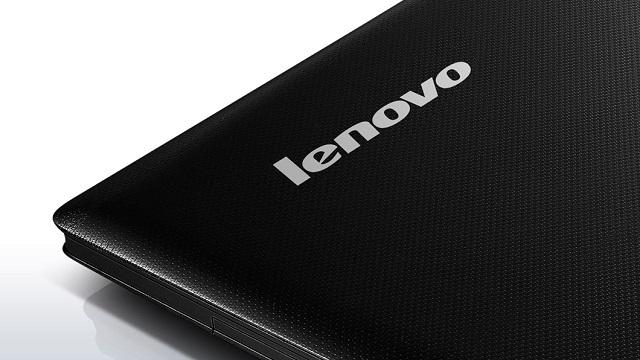 Lenovo, MSI'ın Oyuncu Laptoplarıyla İlgileniyor