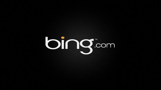 Microsoft Bing, iPhone ve iPad İçin Yenilenmiş Tasarımıyla Kullanıma Sunuldu