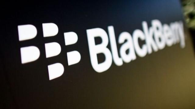 Microsoft, BlackBerry'yi Satın Almayı Planlıyor