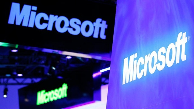 Microsoft Kaynak Kodlarını Devletlere Açıyor