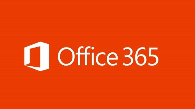 Microsoft Office, Öğrenci ve Öğretmenler İçin Ücretsiz Oldu!