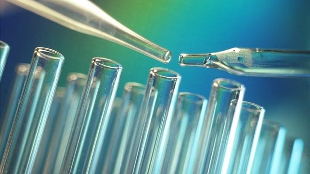 Parmak İzinden Uyuşturucu Testi Yapmak Mümkün Hale Geliyor