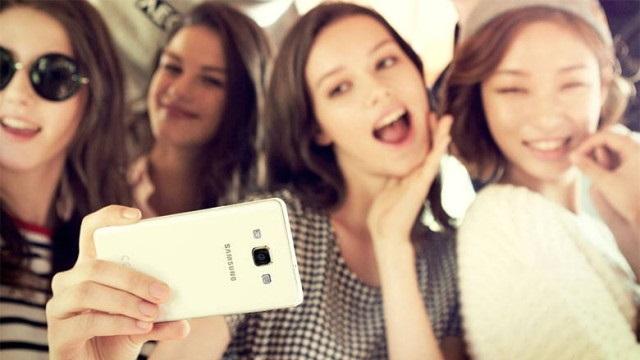 Samsung Galaxy A5 ve A7 Modelleri İçin Android 5 Güncellemesi Yayınlanmaya Başladı
