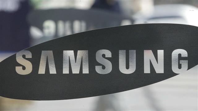 Samsung Pay Resmen Tanıtıldı