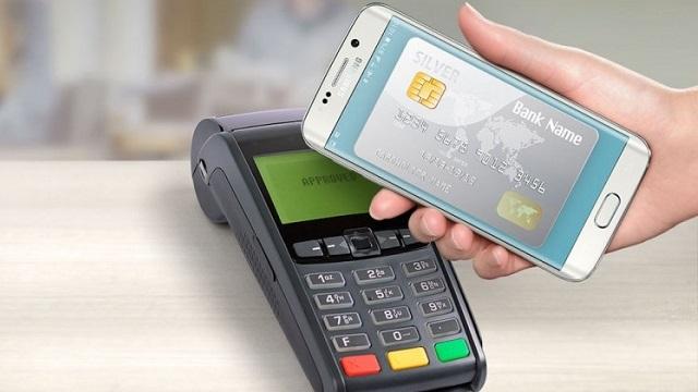 Samsung'un Ödeme Sistemi Samsung Wallet 30 Haziran'da Kullanıma Açılacak
