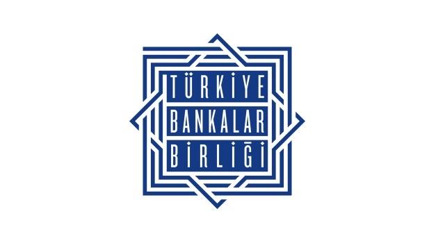 Türkiye'nin Online Bankacılık İstatistikleri Açıklandı