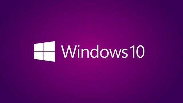 Windows 10 Kullanıcıları Otomatik Güncellemeleri Kapatamayacak!