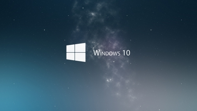 Windows 10 Son Olacak!