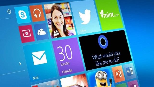Windows 10, Telefon ve Tabletlere FLAC desteği getiriyor