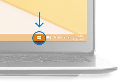 Windows 10 Yükseltmesi Hakkında Bilmeniz Gereken Her Şey!