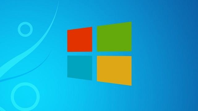 1.5 Milyon İnsan Windows 10'u Test Ediyor!