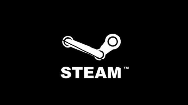 Yeni Steam Güncellemesi Aşırı Bellek ve İşlemci Kullanımını Düzeltiyor