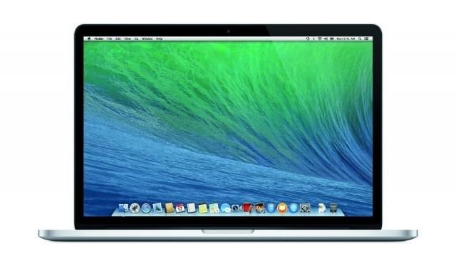 Yenilenmiş MacBook Pro ve iMac Önümüzdeki Günlerde Açıklanacak