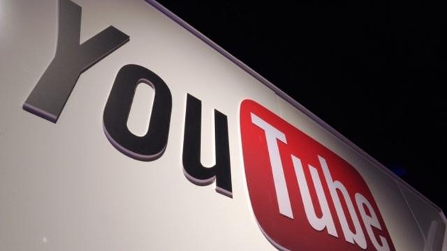 Youtube, Telif Haklarını Önceden Bildirmeye Başladı