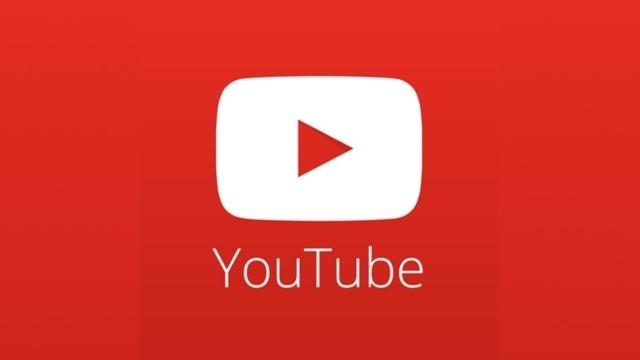Youtube'a 60 FPS Canlı Yayın Özelliği Geliyor