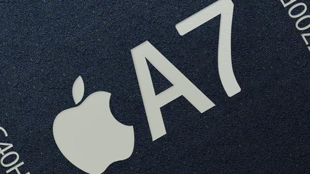 Şubat Ayından İtibaren Tüm iOS Uygulamaları 64-bit Üzerine Kodlanacak
