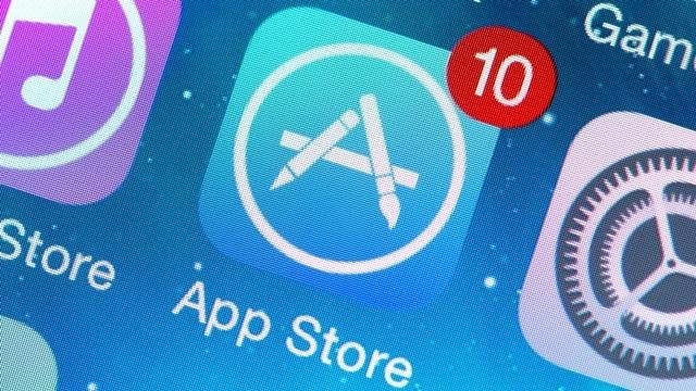 Apple Bu Sonbaharda Oyunlarda Abonelik Sistemini Açıyor