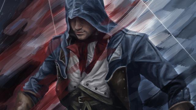 Assassin's Creed Unity İçin İlk İzlenimler Beklenenden Düşük Çıktı