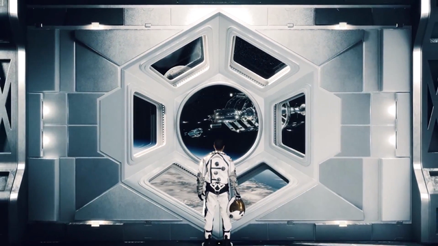 Civilization: Beyond Earth PC'ye Çıkışını Gerçekleştirdi
