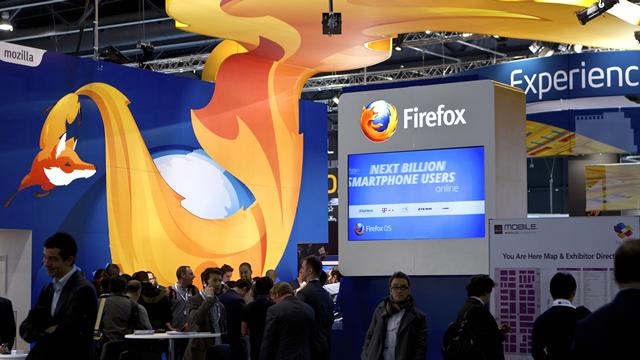 Firefox Hello, Tarayıcılar Arası Kurulumsuz Görüntülü Sohbeti Getiriyor