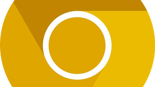 Google Chrome'un En Son Sürümü Bünyesinde Sonsuz Koşu Oyunu İçeriyor