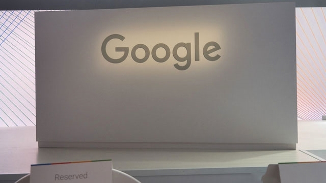 Google Android Güvenlik Ödülleri Programı Milyarlar Saçıyor!