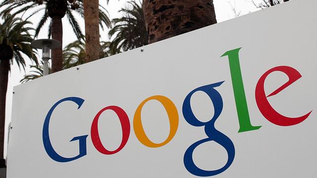 Google Mobil Aramalar İçin Arama Motorunu Güncelliyor