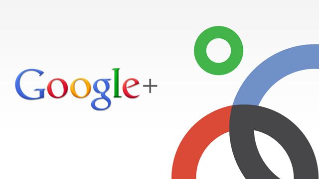 Google+ Kullanıcıları Artık Hedef Kitlelerini Düzenleyebilecekler
