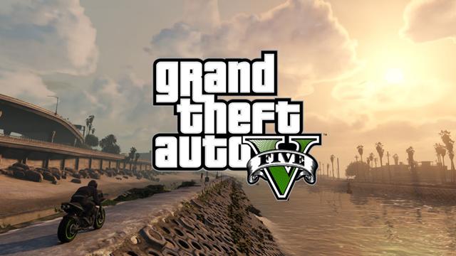 GTA 5'in PC Versiyonu Steam Dışında Denuvo'yu da Kullanacak