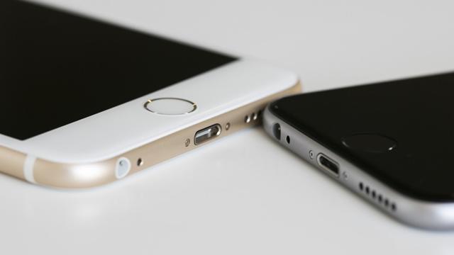 iPhone 6 ve 6 Plus, 36 Ülkeye Daha Geliyor