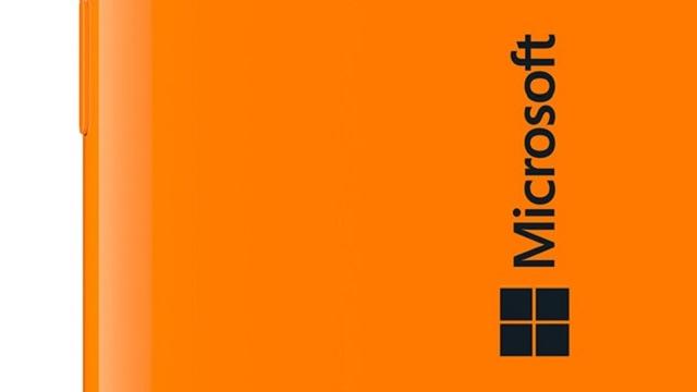 Microsoft Lumia Markası Artık Resmileşti