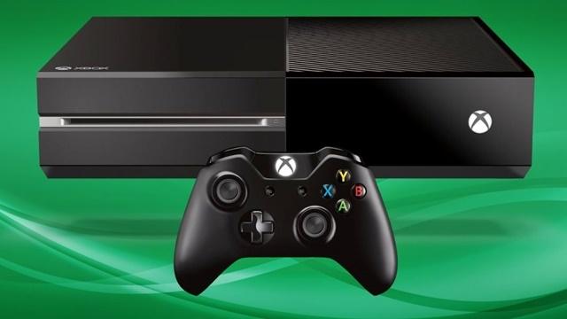 Modüler Donanıma Sahip Xbox Modeli 2017'de Gelebilir
