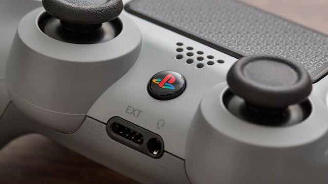 Yeni PlayStation 4 Modelinin Kod Adı ve Teknik Özellikleri