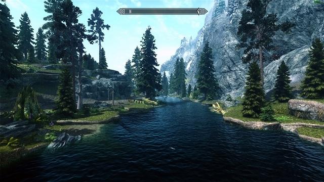 Skyrim'i E3 2016'da Remaster Olarak Tekrar Sahnede Görebiliriz