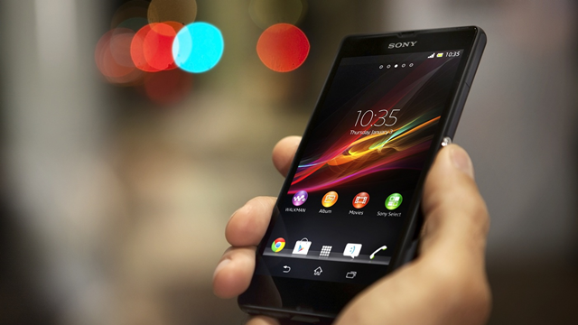 Android 5.0 Lollipop, Tüm Xperia Z Serisi İçin Hazırlanıyor