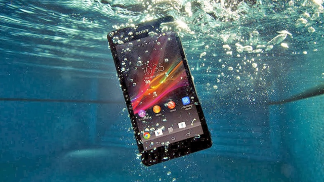 AVG, Sony'nin Özel Mobil Güvenlik Partneri Oldu