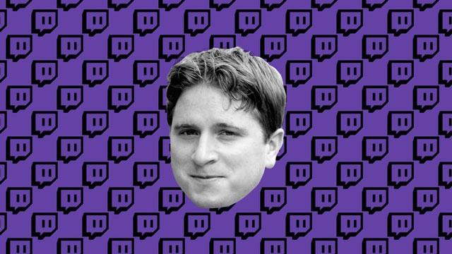 Twitch'in Başı İzlenme Botlarıyla Dertte