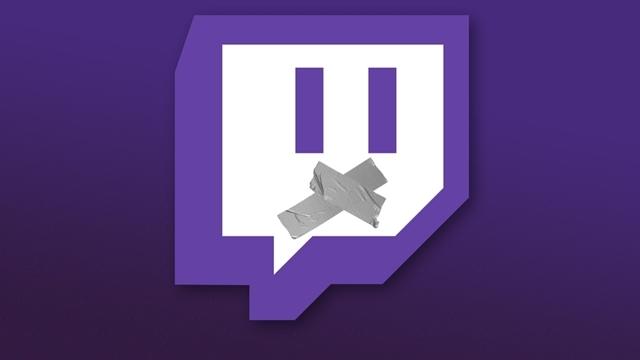 Blizzard, Twitch'in Sohbet Bölümünde Yaşananlara Dur Demek İstiyor