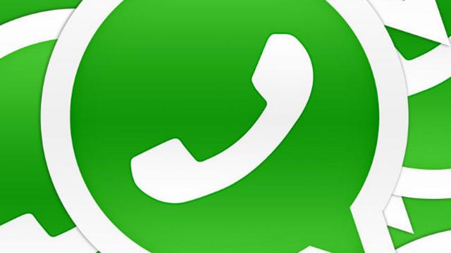 Windows Phone İçin WhatsApp'a Yepyeni Özellikler Geliyor
