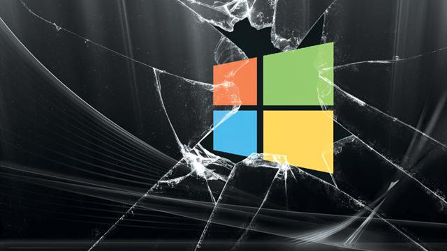 Microsoft, Windows İçin Güvenlik Güncellemeleri Yayınlıyor