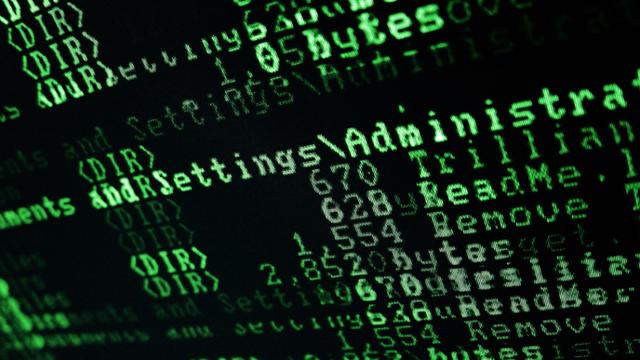 5.000'den Fazla Windows Live ve PSN Hesabı Saldırıya Uğradı