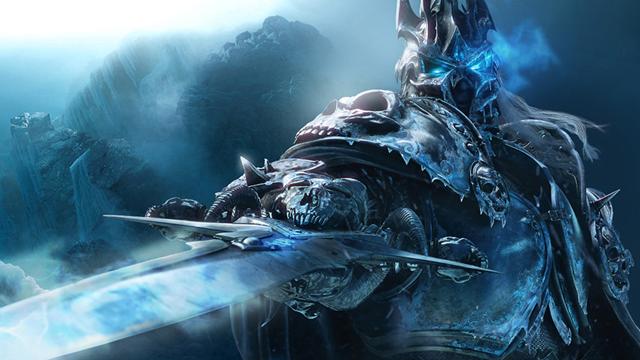 World of Warcraft 10. Yılını Gelecek Planlarıyla Kutluyor