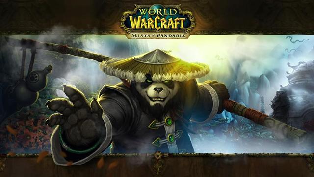 World of Warcraft Fırsat Paketiyle Yeni Oyuncularını Bekliyor!
