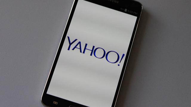 Yahoo E-Posta Servisini Yeni Özelliklerle Geliştiriyor
