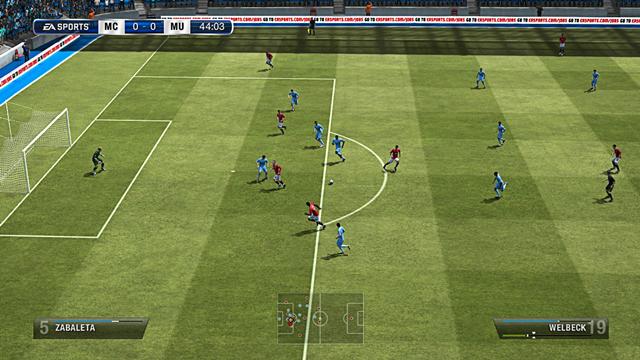 1 Milyar Euro Kazanca Ulaşan İlk Oyun FIFA Oldu