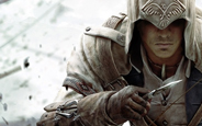 Assassin's Creed 3, 2 Disk Olacak