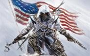Assassin's Creed Serisi Yakın Zamanda Bitebilir