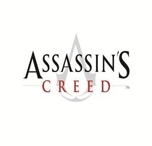 Assassin's Creed Filmi 2013 Yılında Geliyor