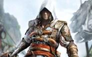 Assassin's Creed 4 Black Flag Resmi Olarak Duyuruldu